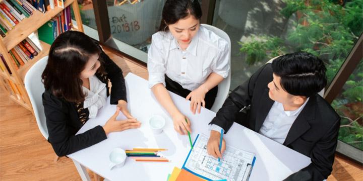 特定技能求人・受入れ企業募集