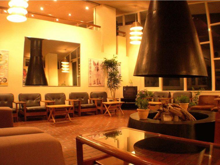 上越市でホテル業務全般の特定技能募集